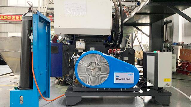 购买空气压缩机之前应该注意哪些问题?